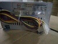 Good quality 400W 48V Switch Power Supply power source for Crane game machine Prize Claw Toy Bear Fun Catch machine UFO Catcher