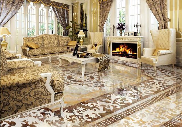parquet pour salon carrelage salon with parquet pour salon good salle a manger parquet salon. Black Bedroom Furniture Sets. Home Design Ideas