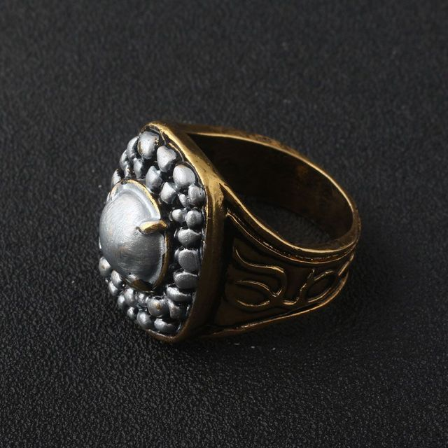 dark souls 3 havel s ring high quality rings for women men cosplay
