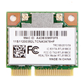 Realtek rtl8188ce laptop pci express card wi-fi sem fio wlan wifi adaptador para acer asus dell metade mini pci-e placa de rede