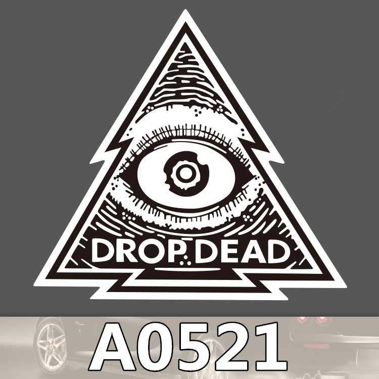 A0521