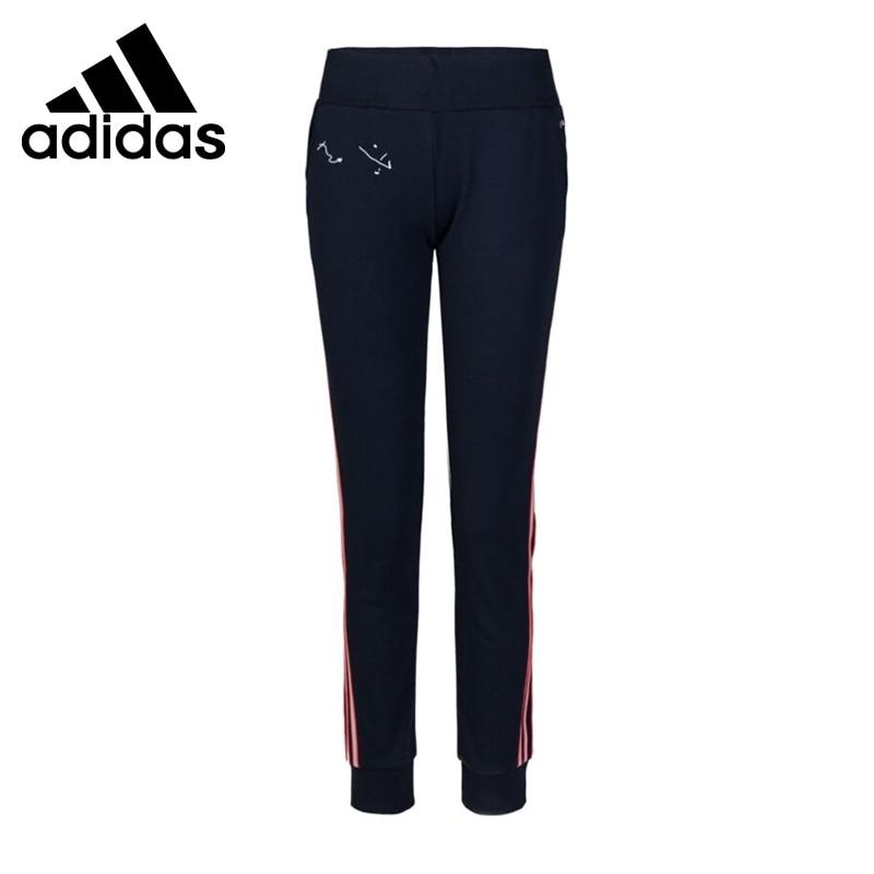 ФОТО Original  Adidas NEO Label Women's  Pants  Sportswear