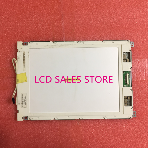 F-51430NFU-FW F-51430NFU-FW-AA 9.4 INCH F-51430NFU-FW-AEN LCD ORIGINAL MADE IN JAPAN A+ F 51430NFU FW AA lm64c142 industrial lcd original made in japan a in good condition