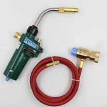 Профессиональный МАПП электронная система зажигания газовые