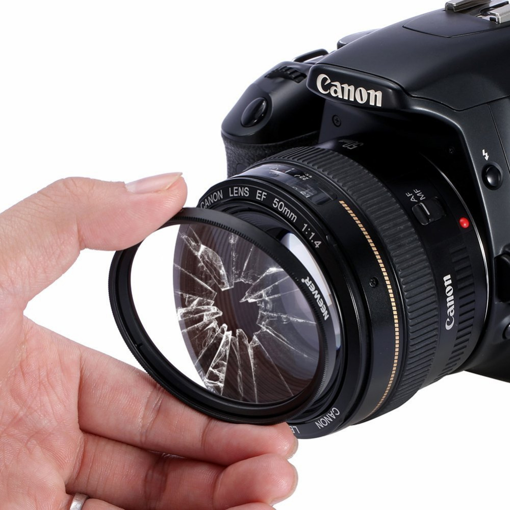 Us 9 99 Neewer 67mm Lens Accessory Kit For Canon Rebel T5i T4i T2i Eos 700d 650d 7d 6d Dslr Cameras With 18 135mm Ef S Is Stm Zoom Lens In Camera