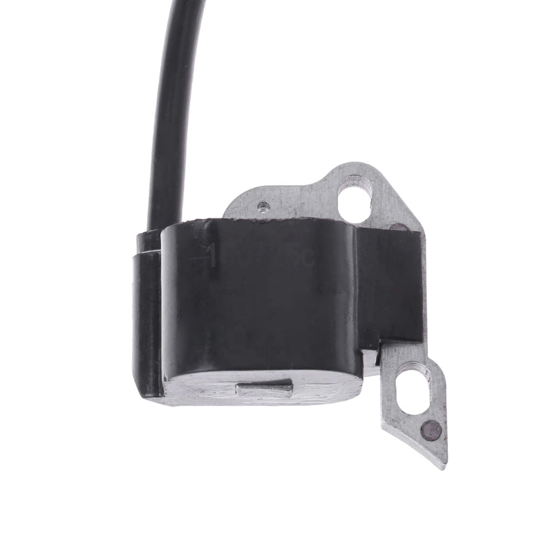 New Brush Cutter Chainsaw Parts Ignition Coil Module For STIHL MS170 180  018 017