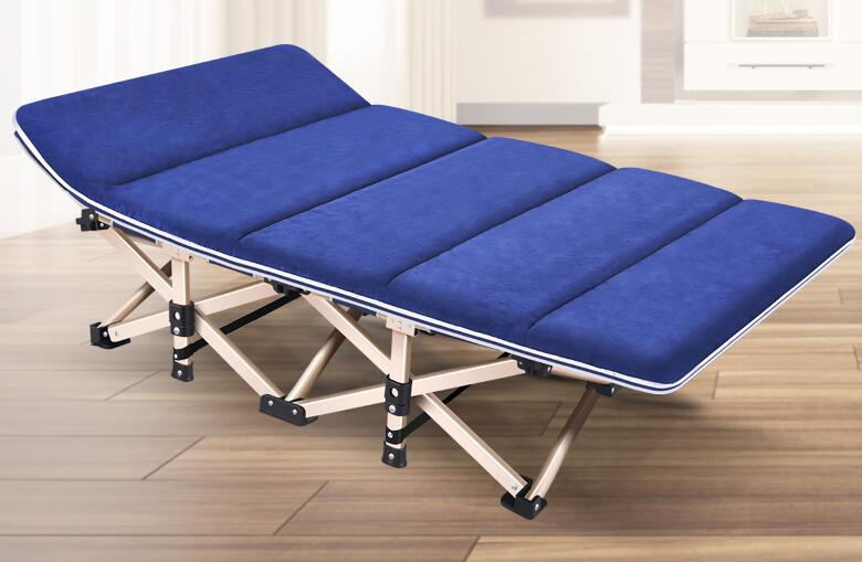 Office chair. Single folding bed. Bed siesta. bed