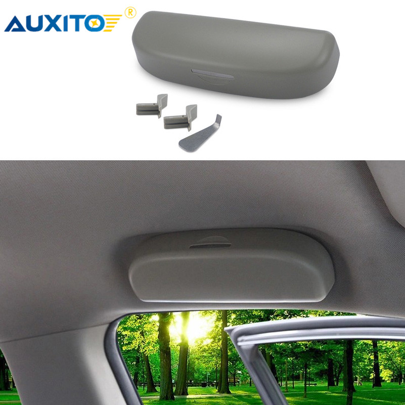 For audi a3 8p 8l 8v a4 b6 b8 b7 b5 a6 c5 c6 c7 4f q7 tt q5 a1 q3 s3 s5 s4 r8 a7 rs7 rs6 Car sun Glasses holder accessories free ship turbo k03 29 53039700029 53039880029 058145703j n058145703c for audi a4 a6 vw passat 1 8t amg awm atw aug bfb aeb 1 8l