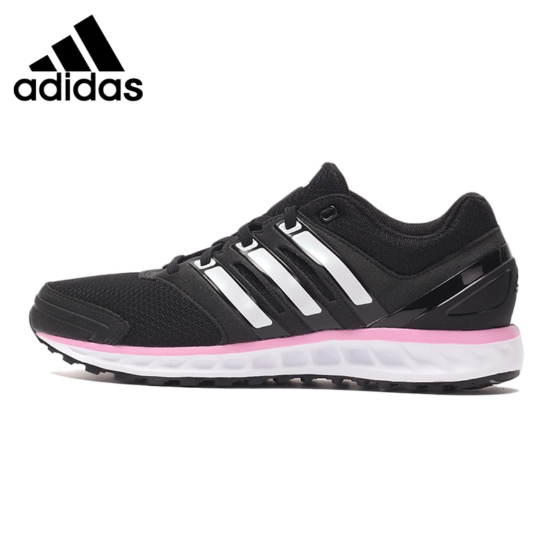 Original New Arrival   Adidas Women's Running Shoes Sneakers original adidas climachill bounce men s running shoes sneakers