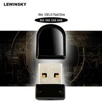 Hot Sale Usb Flash Drive 128gb 256GB Super Mini pendrive plastic USB 3.0 Real capacity Flash Memory Wholesale