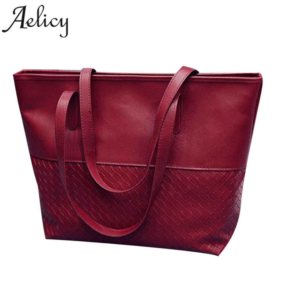 aelicy-new-high-quality-women's-handbags-luxury-brand-women-shoulder-bag-soft-leather-tophandle-bags-ladies-tassel-tote-bags