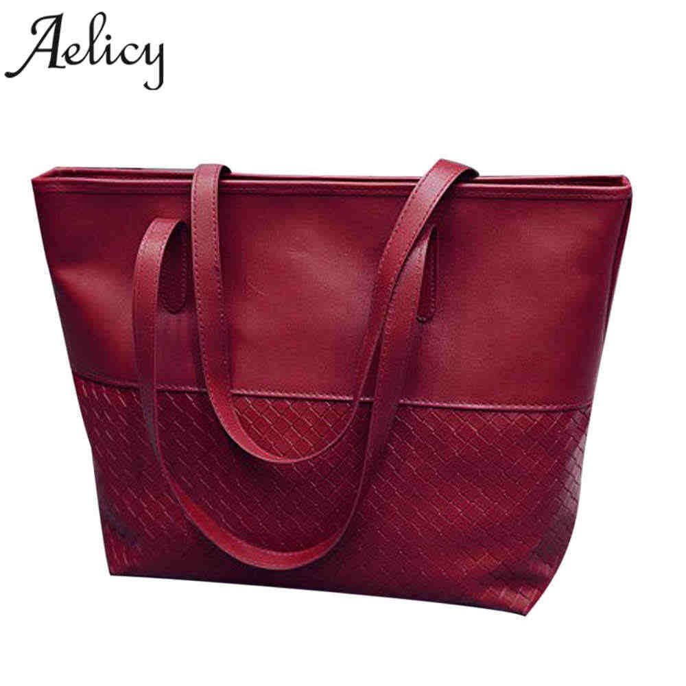 4a5947a7747f Detail Feedback Questions about Aelicy New High Quality Women s ...