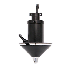 Image 1 - 12V Electric Atomizer Atomized Particles Nozzle for Agriculture UAV Plant Protection UAV Drone Fog Machine