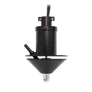 Image 1 - 농업 uav 식물 보호를위한 12 v 전기 분무기 분무기 노즐 uav 무인 항공기 안개 기계