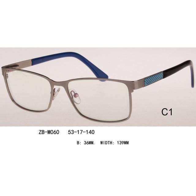 506e303aa Lentes Quadro óculos frames opticos Face Match Shape computador miopia  marcas carro Óculos óculos oculos de