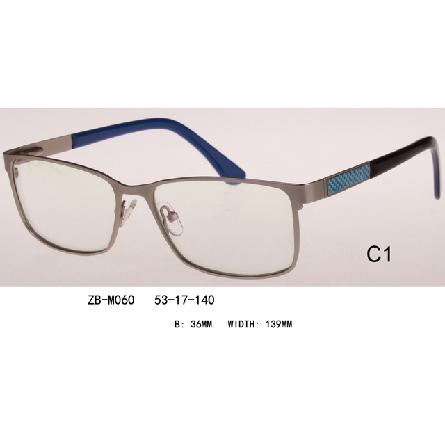 2b5079f37c142 lentes opticos Frame eyeglasses frames Face Shape Match computer myopia  marcas carro Spectacle glasses oculos de grau masculino