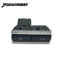 Car ESP Switch Parking Sensor Button Switch For Ford Mondeo 2011 2012 2013 BS7T 2C413 BA 1 Piece