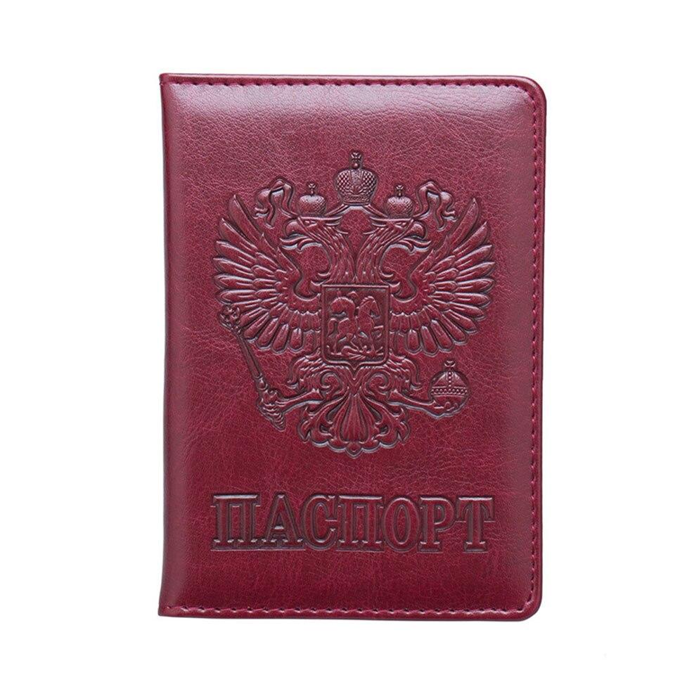 11 card holder