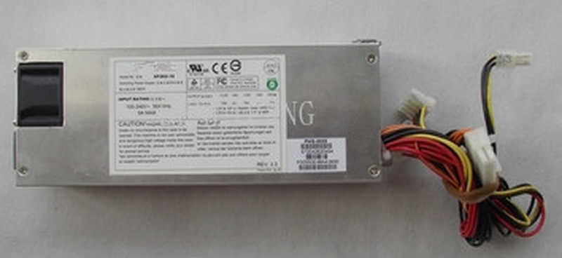 Free Shipping 100% Working Desktop For SP262-1S PWS-0055 260W Power Supply Full Test