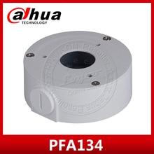 DAHUA PFA134 алюминиевый материал водонепроницаемый распределительная коробка DH-PFA134 для IPC-HFW1320S IPC-HFW1431S и IPC-HFW2325S-W ip-камера