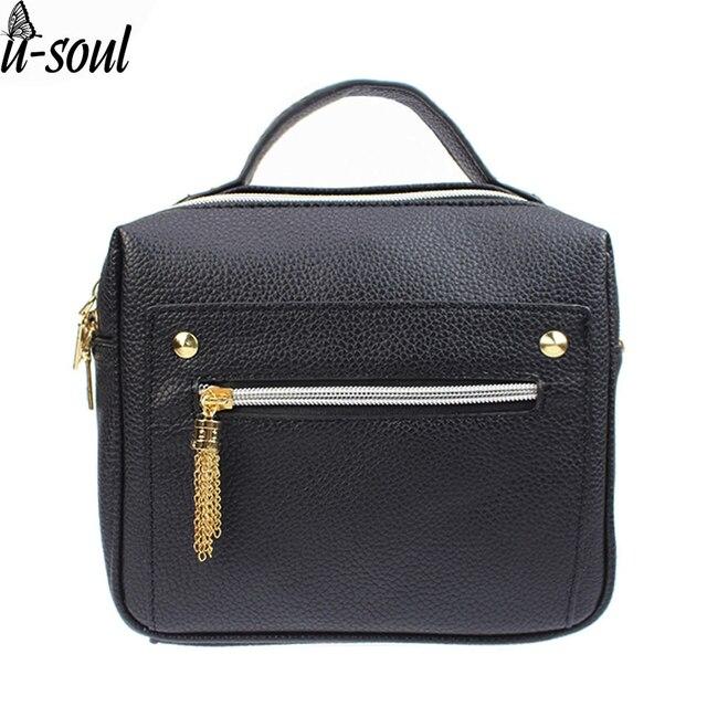 Handtasche Kleine Umhängetasche Klappe Leder Handtaschen 41Off 61 Weiblichen Frauen Tasche Querleichensäcke weiblichen Damen Tote Us10 VSUpGzMq