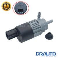Fit For MAZDA CX7 Headlight Headlamp Washer Pump Washer Motor 855420 0901