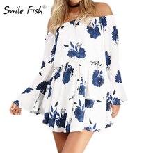 2018 New Summer Playsuit Women Kimono Chiffon Boho Floral Playsuit Print Ruffles All-match Lady Sexy Beach Girls Playsuit GV653