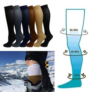 Unisex Compression Stockings P