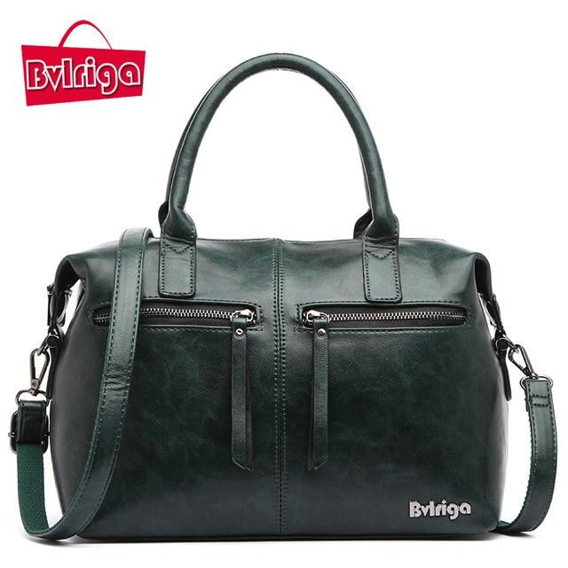 BVLRIGA bolsos de mujer baratos bolso femenino bolsos y bolsos de - Bolsos