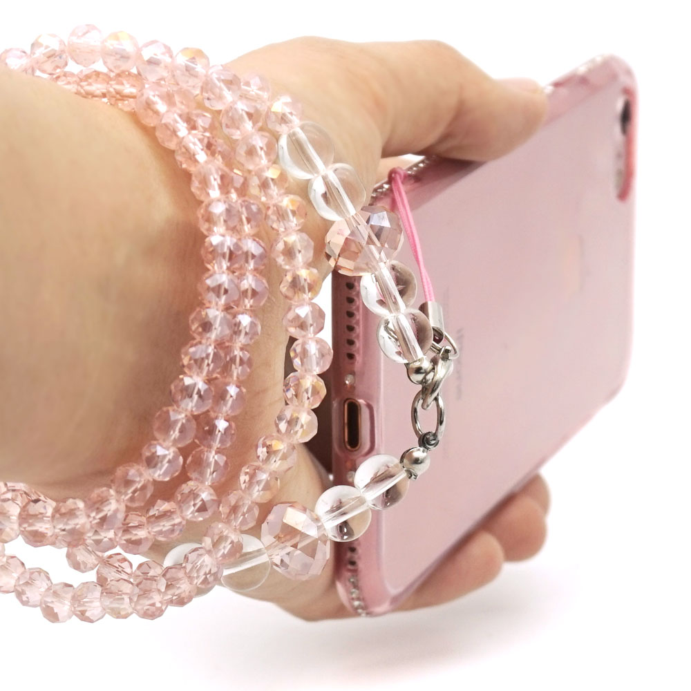 Ascromy-Crystal-Shiny-Beads-Rhinestone-Neck-Strap-Lanyard-For-Cell-Phone-Camera-USB-Flash-Drive-Keys-ID-Name-Card-Women-Necklace (6)