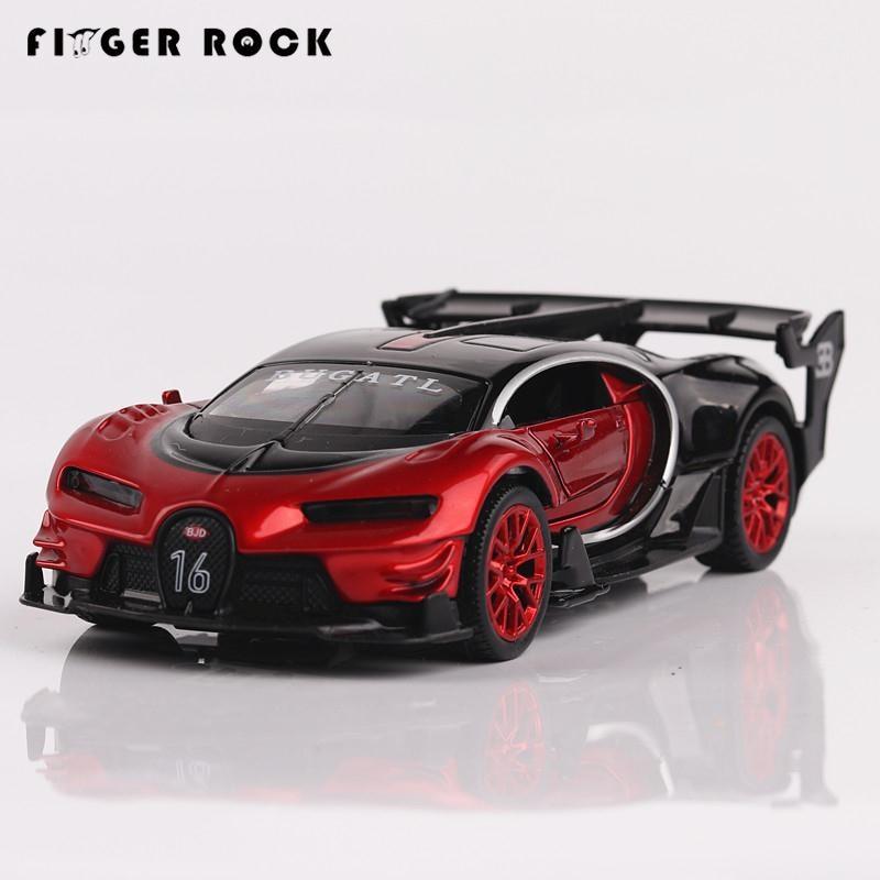 online kaufen gro handel bugatti sport auto aus china. Black Bedroom Furniture Sets. Home Design Ideas