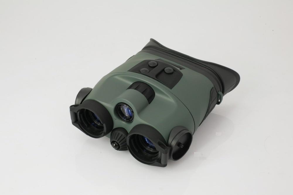 High quality Yukon 25022  NV Binoculars 2X  Night vision binocular tracker  2X24 dual IR unit binoculars infrared night vision high quality yukon 22025c binoculars 20x50 prism binocular yukon 20x50 woodworth telescope 20x lightweigh