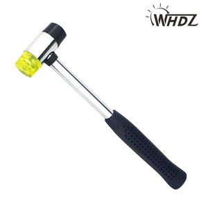 WHDZ 25mm Double Face Soft Tap