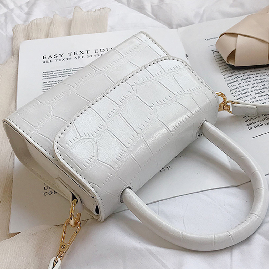 HTB1opq3cBGw3KVjSZFwq6zQ2FXa5 - jelly bag bayan canta Female crossbody bags for women small handbags shoulder bag women travel frosted top