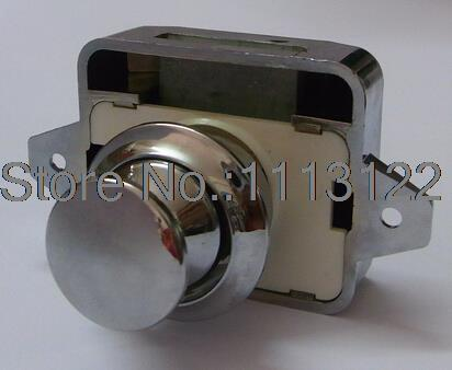 for home lock latch