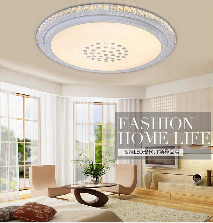 Mesmerizing home decor ceiling lights pictures simple design home mesmerizing home decor ceiling lights pictures simple design home aloadofball Choice Image