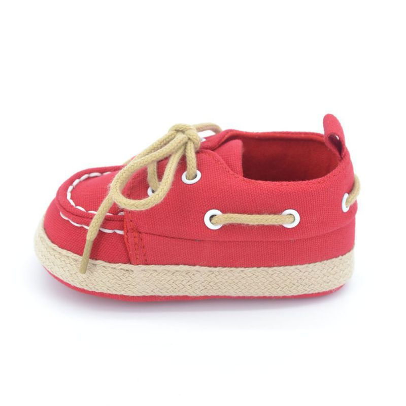 Toddler-First-Walkers-Cotton-Canvas-Shoes-Infant-Sneaker-Soft-Bottom-Baby-Crib-Shoes-Lace-1-3Y-Free-Shipping-5