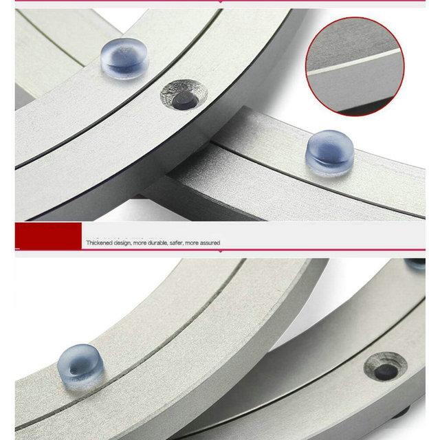Фото нескользящее мягкое резиновое основание ss h4inch/12cm od для цена