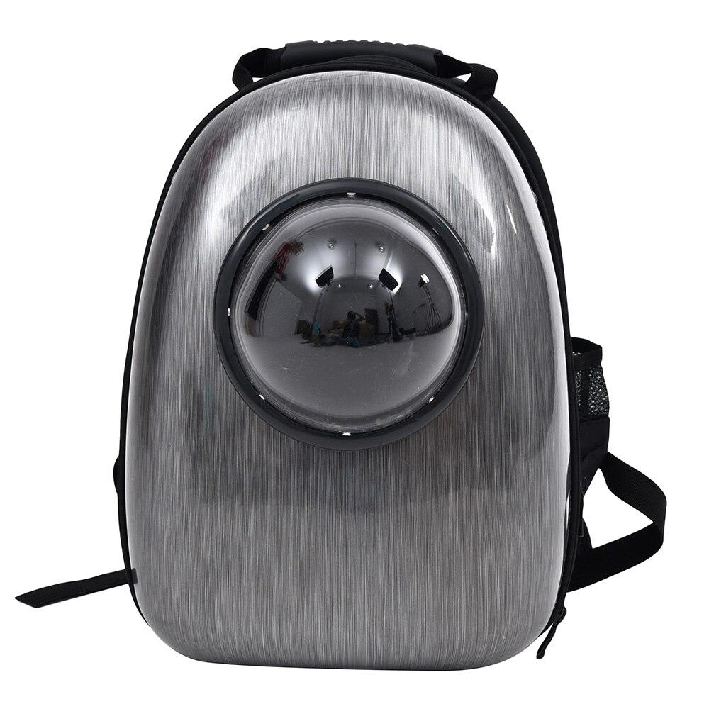 Кошка пространство сумка дышащая легко вынуть 3 цвета кот сумки большое пространство для котенок кошка собака путешествия открытый рюкзак