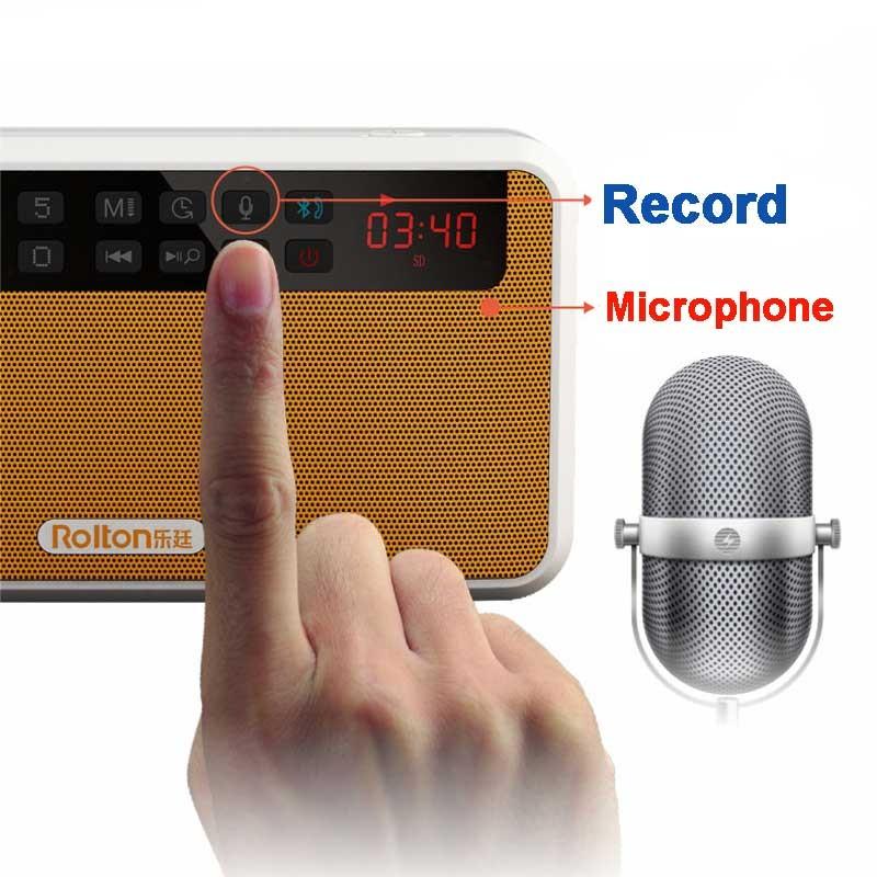 Dzisiejsza FM zniżka IOW 19