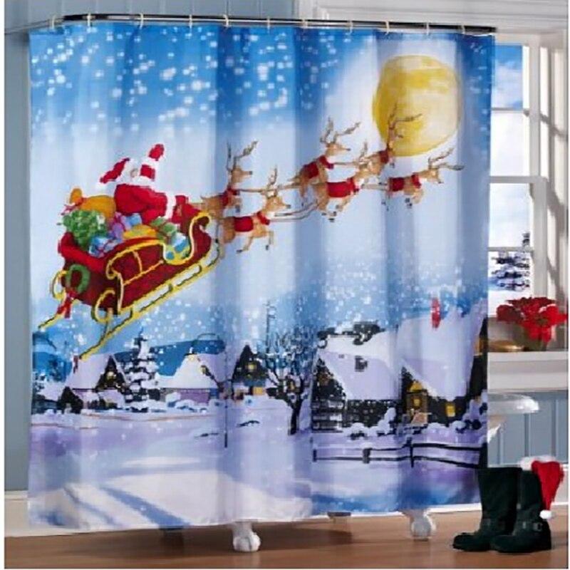 Online kaufen großhandel badewanne dusche vorhang aus china ...