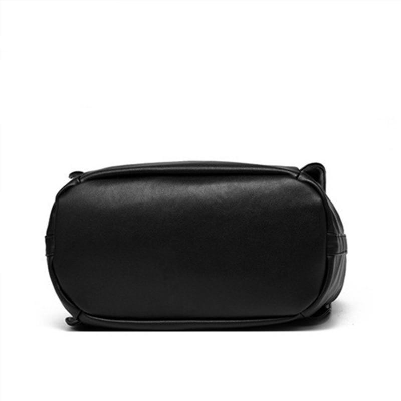 no verão de moda balde Handbag Size : 28*16*22cm