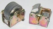 Fudan brand single joint air medium variable capacitor 12-365PF(China (Mainland))