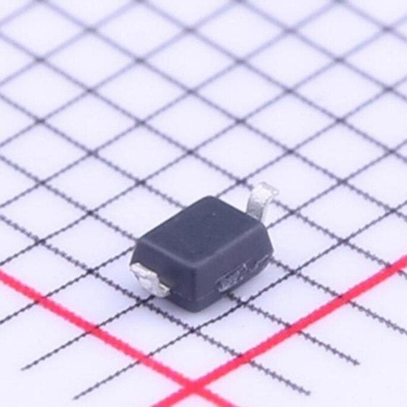 1000V  **  de 10 à 250 pcs ** 1575# diode 1N4007 1A