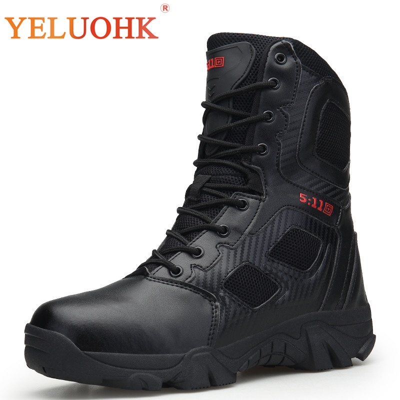 Aliexpress.com : Buy Winter Men Boots Comfortable Winter