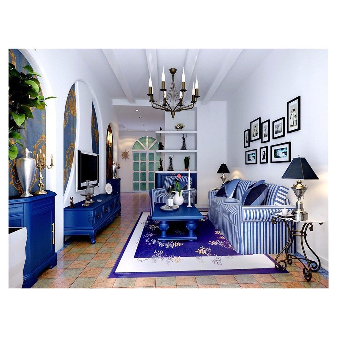 living scene sofa studio backdrops props backgrounds printed vinyl lights