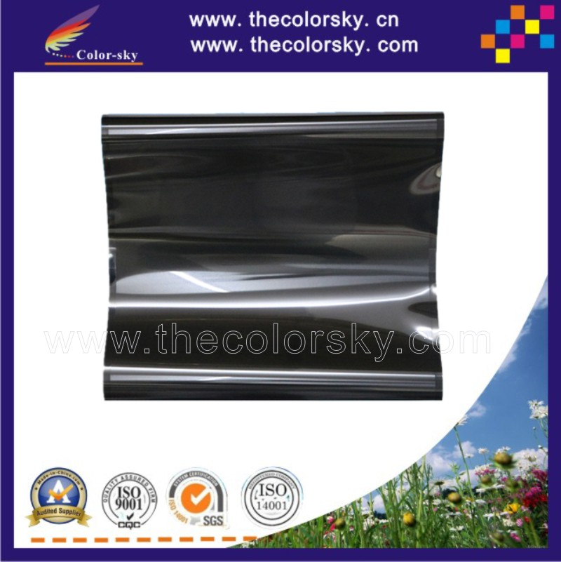 (RD-TBMC652) High Quality New Original Transfer belt compatible for Konica Minolta C451 C452 C550 C552 C652 C654 C754