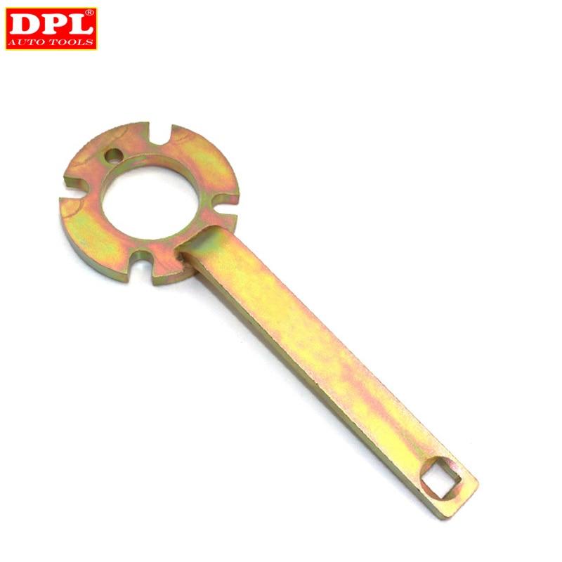 Aliexpress.com : Buy 1/2'' Dr. Crankshaft Holding Tool For