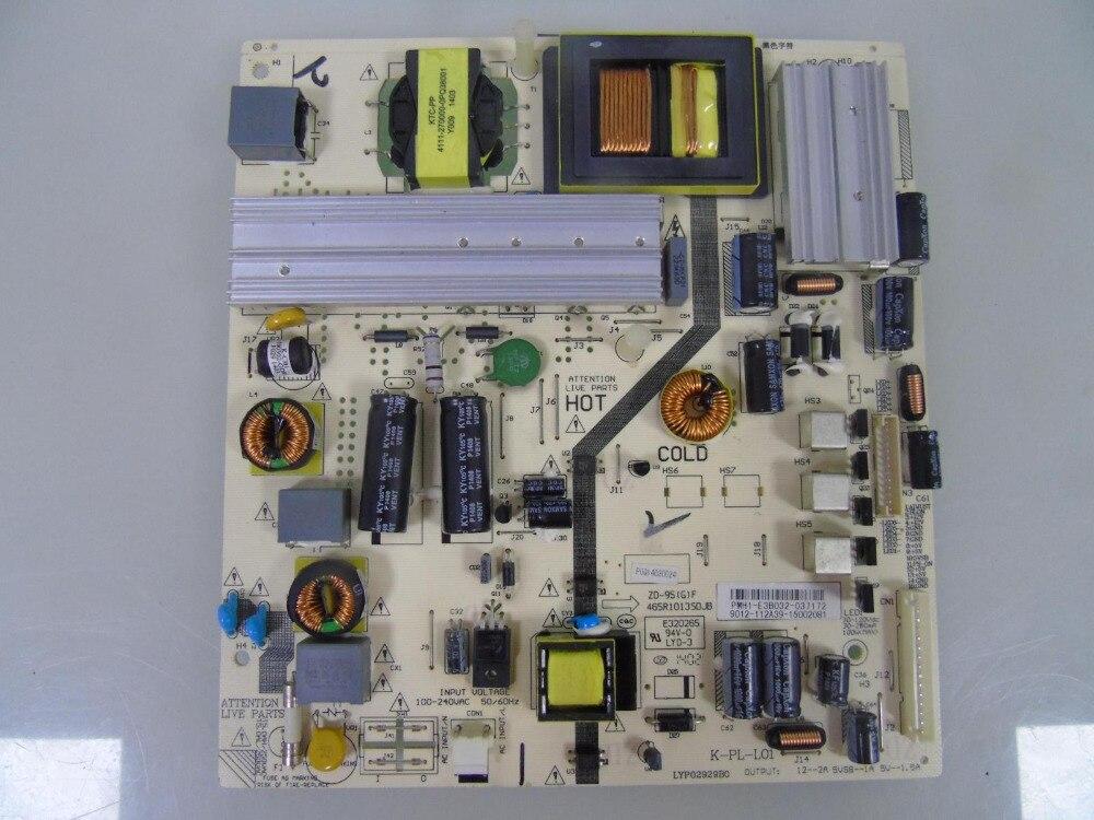 Trasporto Libero> LE50D8900 LE50D69 LYP02929B0 465R1013SDJB K-PL-L01-Original Testati Al 100% di LavoroTrasporto Libero> LE50D8900 LE50D69 LYP02929B0 465R1013SDJB K-PL-L01-Original Testati Al 100% di Lavoro