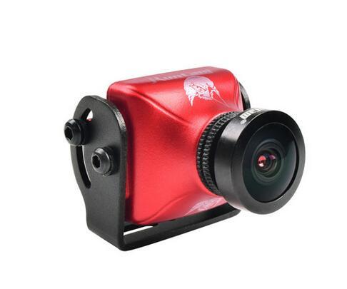 RunCam Eagle 2 Camera 800TVL 1:1.8 CMOS Sensor for FPV Quadcopter